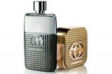 Парфюм Gucci: аромат сквозь музыку