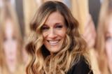 Редактором Vogue станет Сара Джессика Паркер?