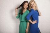 Платье-туника: тренд 2014 года