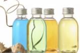 Духи на эфирных маслах – натурально и безопасно