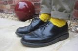 Обувь Dr.Martens – для мужчин и женщин
