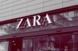 Бренд Zara: история бренда