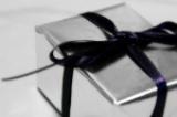 23 февраля: время дарить подарки мужчинам