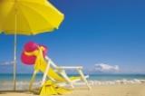 Солнцезащитные средства на лето