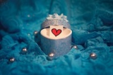 День Святого Валентина: подарки любимому