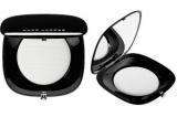 Весенняя коллекция макияжа Marc Jacobs