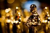 Представлены номинанты на премию «Оскар»-2014