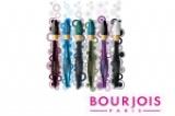 Косметика Буржуа: ведущий бренд Франции
