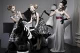 Стиль New look – новые модные веяния